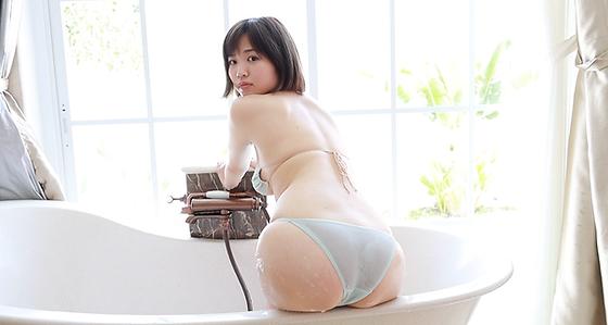 suzuhara_tsubomi029.png