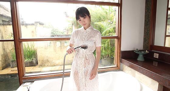 fuwamoko_036.png