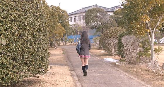 nitta_hatsukoi_053.png