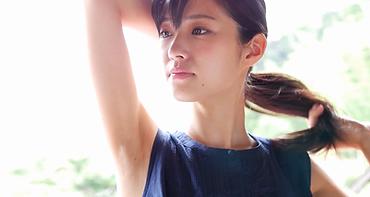 miyawaki_0714.png