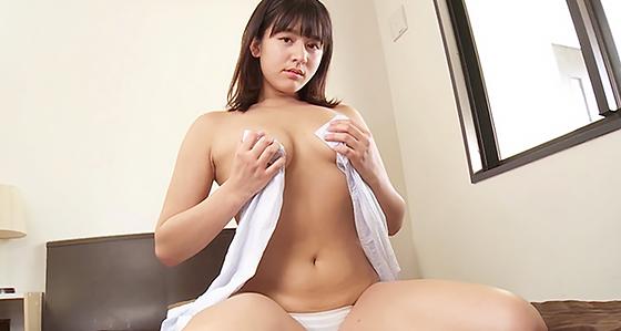 tokue_teacher029.png