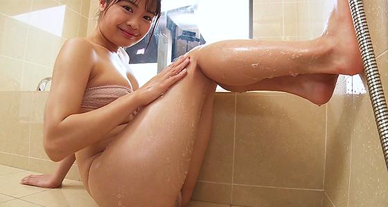 nishimoto_0327.png