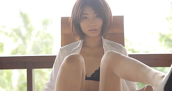ichihashi-mouichido_0269.png