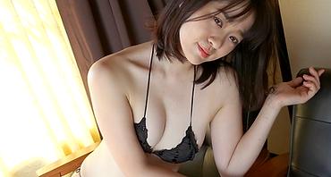 ikeda_memory_0216.png
