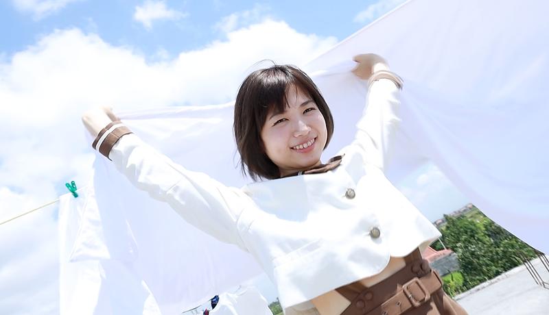 suzuhara_tsubomi010.png