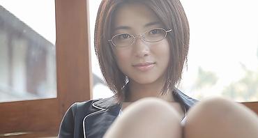 ichihashi-mouichido_065.png