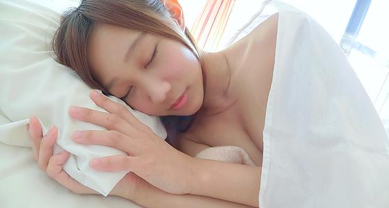 asuna_himitsu_067.png
