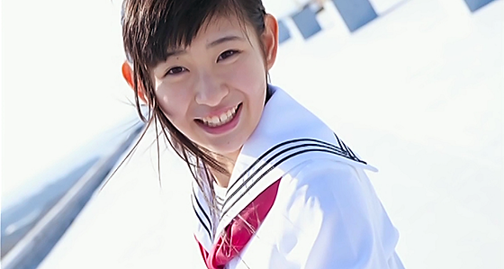 mizusawa_Innocence01.png