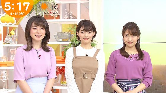nakanishi095.png