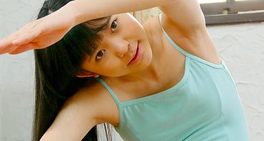 hisakawa_0402.png