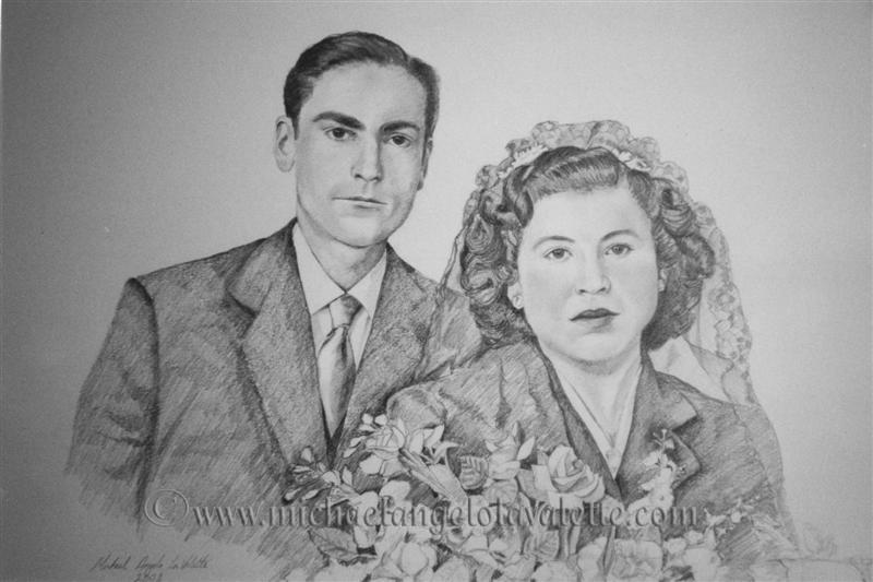 Bartomeu & Pepita