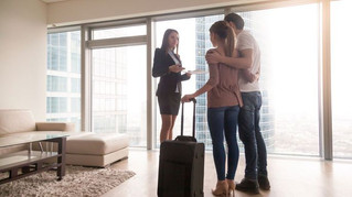 Do Real Estate Agents Deal with Rental Properties?