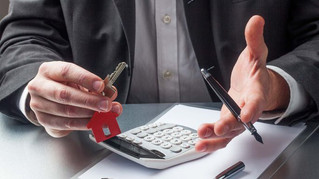 How Much Are Typical Closing Costs? What Home Buyers and Sellers Can Expect