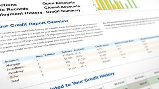 What Is a Good Credit Score? The Number You Need to Buy a Home