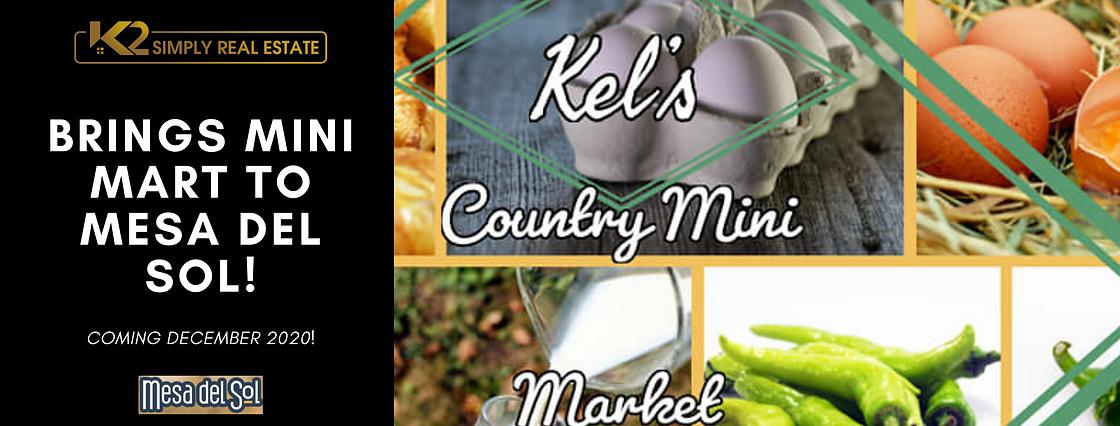 Copy of Kel's Announcement.png