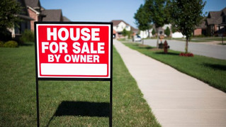 Homes for Sale by Owner: 5 Reasons Why FSBO Sales Fail