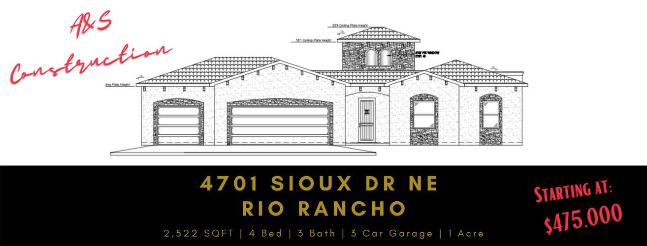 4701 Sioux Dr NE (3).png