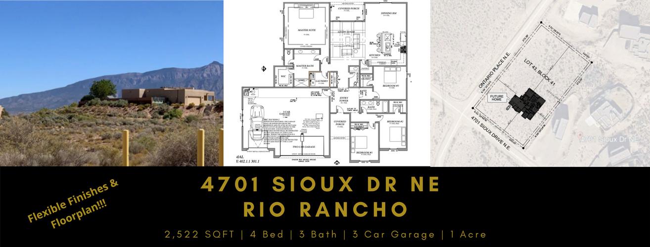 4701 Sioux Dr NE (1).png