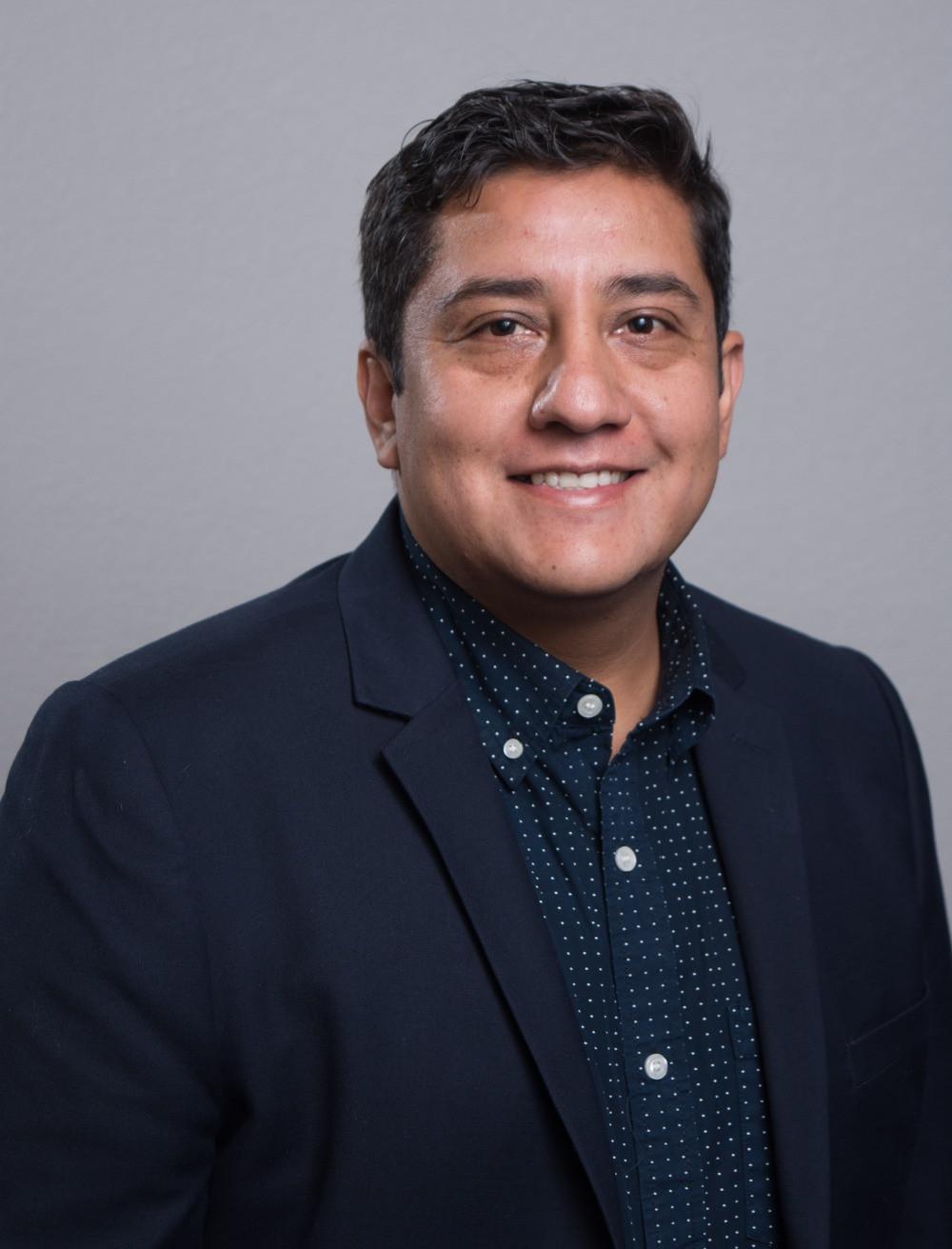 Carlos Beraun