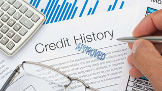 What's the Minimum Credit Score for a Home Loan?
