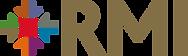 RMI-logo.png