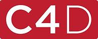 c4d logo.jpg
