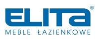 Logo-elita.jpg