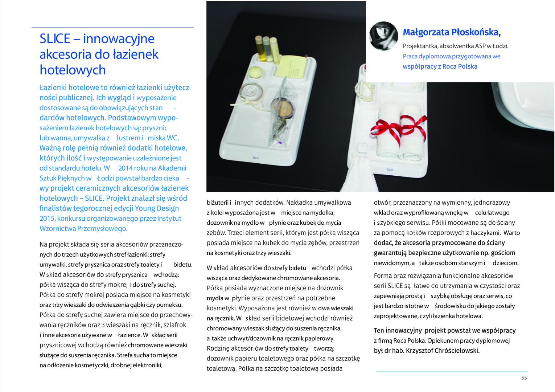 akademia-roca-4 - artykuł.jpg