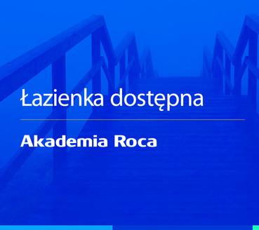 akademia-roca-4.jpg