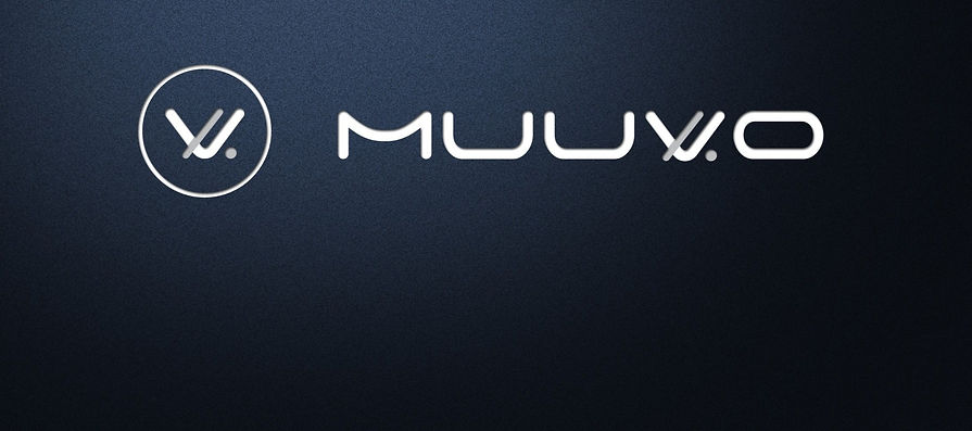 MUUVO_6_edited_edited_edited.jpg