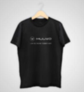 mockup black t-shirt.jpg