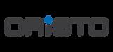 logo-300x138.png