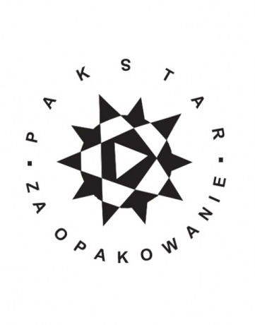 590_443_crop_news_pakstar-logo.jpg