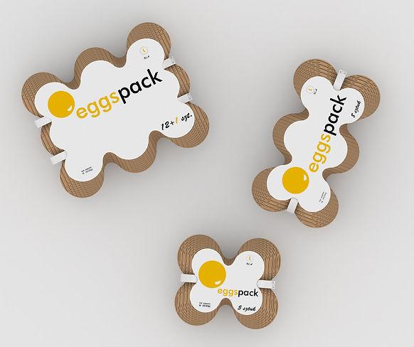 EGGSPACK_3