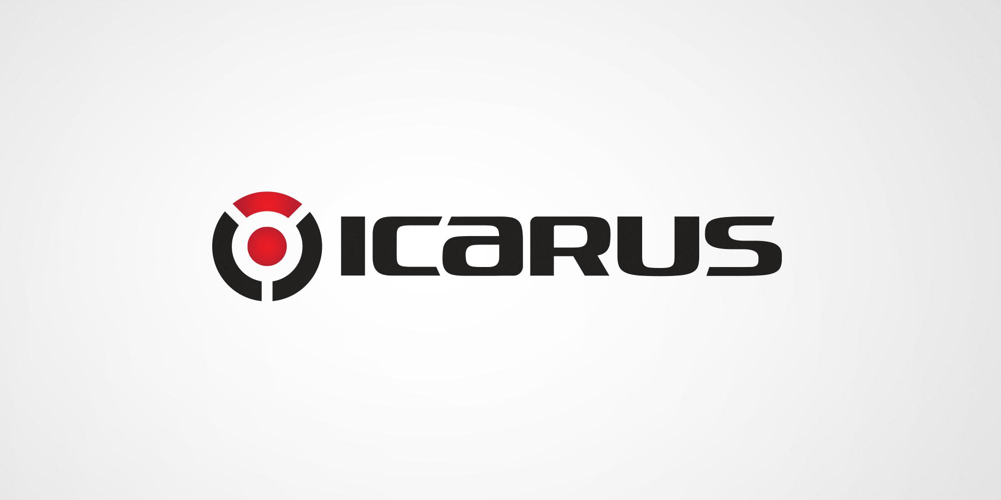 FORDESIGN_ICARUS_01