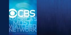 CBS / STATION DOMINATION