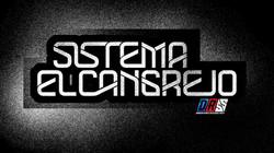 DRSS /// Sistema el Cangrejo