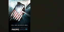 HBO / THE PACIFIC