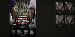 NFL / NFL NETWORK