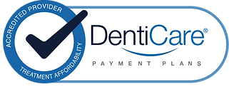 Denticare-Trust-Badge.png