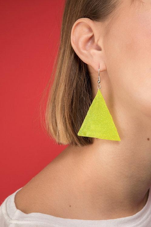 Small Triangle Danglies