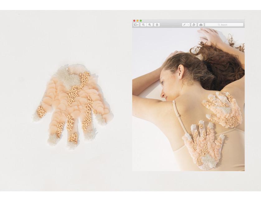 virtual touch3.jpg