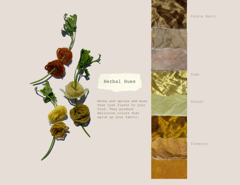 herbal hues.jpg