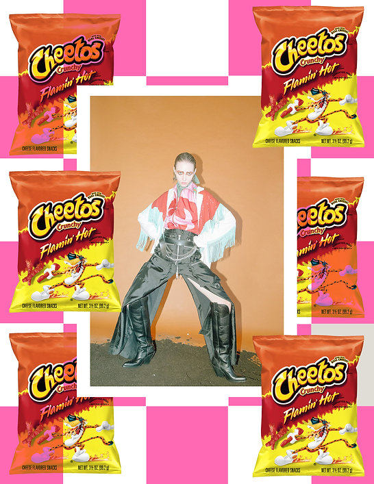 HOT CHEETO COWGIRL.jpg