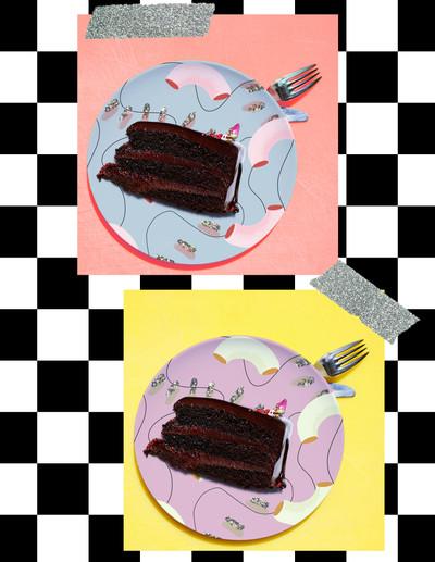 cakepage.jpg