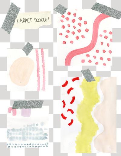 carpetdoodles.jpg
