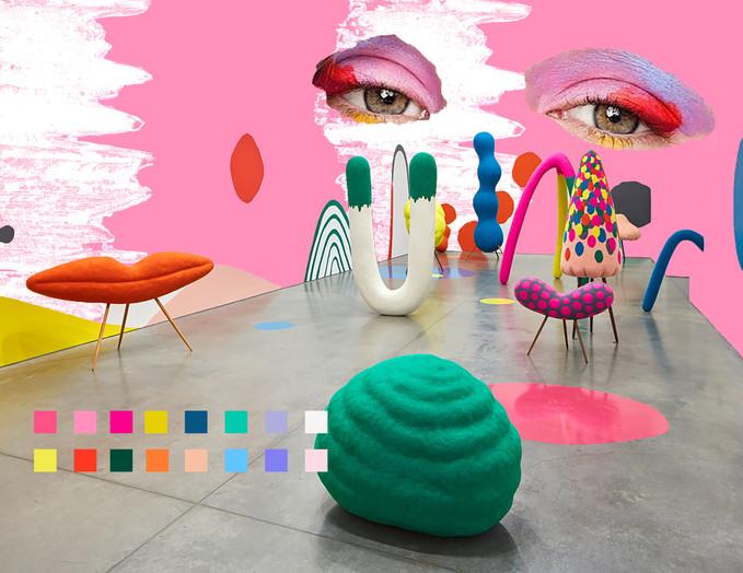 colorstory1.jpg
