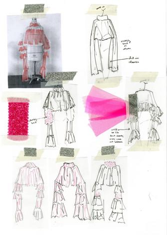 process.18.jpg