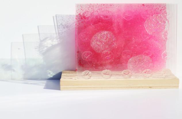pinkslides.jpg