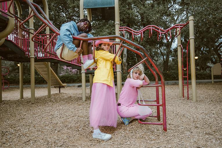 Fashion Playground 1 (1 of 1).jpg